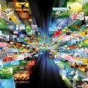 2012 : l'année de tous les records pour Internet