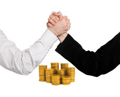 Le crédit d'impôt compétitivité emploi : vers une 37e mauvaise pratique des relations inter-entreprises