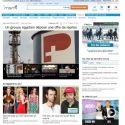 MSN.fr s'oriente vers le social