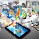 Sitecore aide Procter & Gamble à optimiser l'expérience utilisateur sur ses sites web et mobiles
