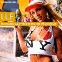 La Fnac sort l'e-magazine 'L'AdhéziF'