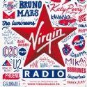 Virgin Radio fait sa promo