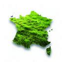 92% des français souhaitent la création d'une Marque France