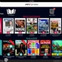 Air France lance son offre de presse sur iPad