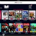 Air France lance son offre de presse sur iPad