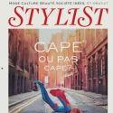 Avec Stylist, Marie Claire fait le pari du gratuit