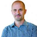[Vidéo] Daniel Tirat, Les 2 Vaches, 2e prix des Personnalités Marketing de l'année 2013