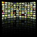 TV-¦s panel