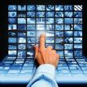 Les 9 tendances dans les usages médias des Français, selon Deloitte