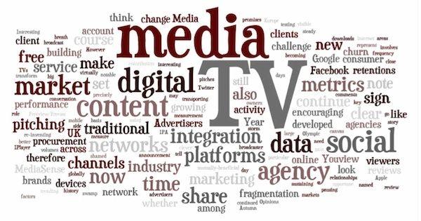 ef33675ddd26f Les nouveaux challenges des agences médias
