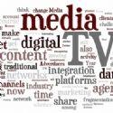 Les nouveaux challenges des agences médias