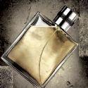 Mon parfum et moi