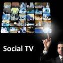 Médiamétrie lance l'étude 'Social TV'