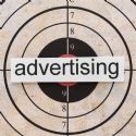 Native advertising : quand la pub fait clic