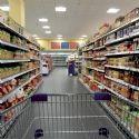 Les consommateurs sensibles aux engagements sociétaux des entreprises...
