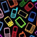62% des mobinautes utilisent leurs mobiles en regardant la télévision