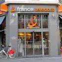 France Télécom, c'est fini !