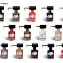 Intermarché lance Labell Paris, sa MDD cosmétique