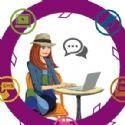 Experian Marketing Services sort sa plateforme de marketing cross canal
