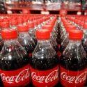 Coca-Cola, la marque la plus choisie dans le monde