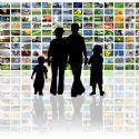 [Slide Share] 40 tendances illustrées du digital en 2013