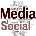 Médias sociaux : les investissements marketing chahutés par la loi sur la vie privée