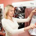 Les français sont 72% à préférer le magasin à internet (Ipsos)