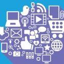 Content marketing, ou comment gagner la confiance de ses prospects