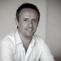 François Laxalt,directeur marketing, marchés et innovations de Neolane