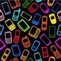 MWC2013 : Unilever, Mondelez International, et KLM à l'assaut du mobile