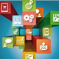 Comment bien choisir sa plateforme CRM ?