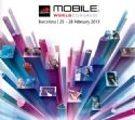 Mobile World Congress : 10 tendances du mobile pour 2013