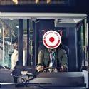 Avec Onvousvoitbien.fr, la RATP invite les voyageurs à devenir -virtuellement- des agents