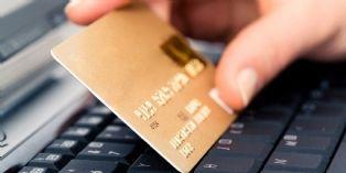 39 % des professionnels ont effectué un achat après avoir reçu un e-mail