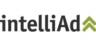 Logo IntelliAd