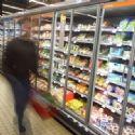 La progression européenne des produits de grande consommation totalement biaisée
