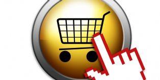 Les coupons de réduction sur Internet plébiscités