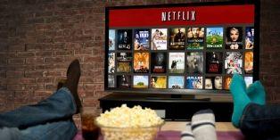 Netflix s'attaque à la chronologie des médias aux Etats-Unis