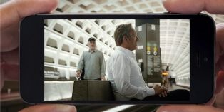 Netflix recrute des 'Instagrammers'