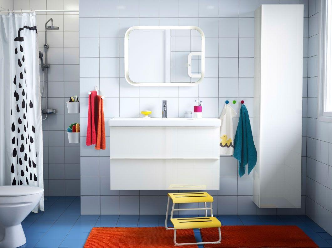 Elegant Ikea Bayonne Salle De Bains