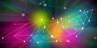 Flux Vision: études de marché et croisement de données à l'heure du Big Data