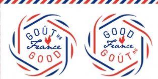 La gastronomie française convie le Monde à sa table