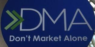 En direct de San Diego, compte rendu de la DMA2014, troisième journée