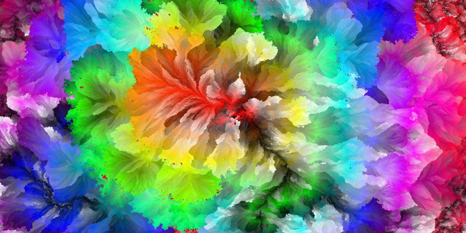 Faites le bon choix de couleurs pour votre identit visuelle for Choix de couleurs