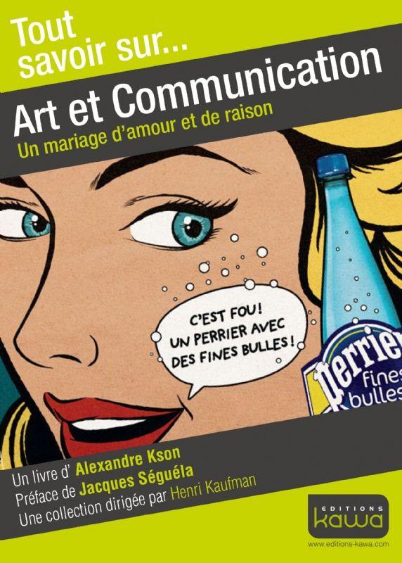 E Marketing Fr Les Bonnes Feuilles Du Livre D Alexandre