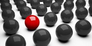 Publicité en ligne : les grands groupes médias préfèrent le temps d'impression au CPM