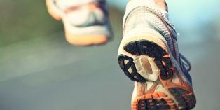 Quel est le parcours d'achat des articles de sport ?