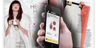 Smartsy crée un nouveau canal de vente pour la presse