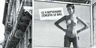 Campagne Avenir - CLM BBDO (1981)