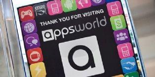 Apps World 2014 : 4 tendances à retenir